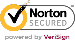 Norton Verisign
